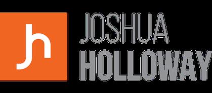 Joshua Holloway